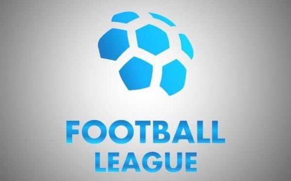 patrassosportnews.blogspot.gr: Aποτελέσματα -Βαθμολογία Football league