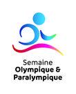 Pratiques sportives - Semaine olympique et paralympique 2018 - Éduscol