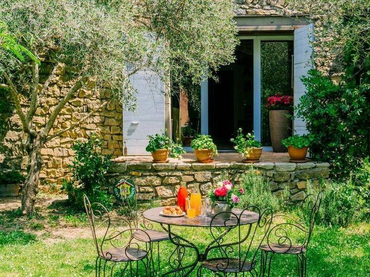 22 best Un giardino per sognare images on Pinterest Alps