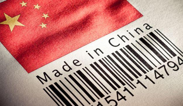 """Las empresas """"made in China"""" se crecen en los mercados bursátiles   Marketing Directo      Apple, Alphabet y Microsoft volvieron a ser el """"ojito derecho"""" de los inversores en 2017. Los tres gigantes tecnológicos se subieron de nuevo a lo más alto del ranking de las 100 empresas cotizadas en bolsa más valiosas del mundo, según un informe publicado este viernes por la consultora Ernst…"""