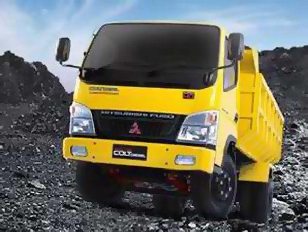 Harga Mitsubishi Colt Diesel berada dibawah https://www.hargamobilmitsubishi.com/harga-mitsubishi-colt-diesel