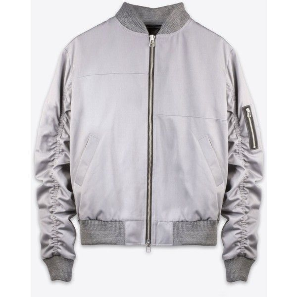 The 25  best Grey bomber jacket ideas on Pinterest | Cosy outfits ...