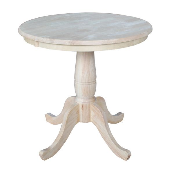 Joss U0026 Main   Cordova Dining Table