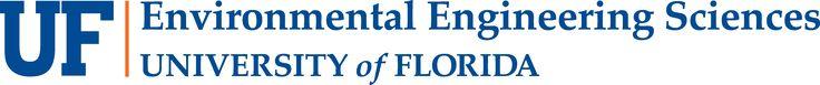 University of Florida Environmental Engineering Sciences