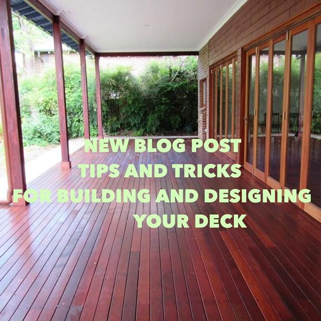 21 best | blog - building works aust | images on pinterest