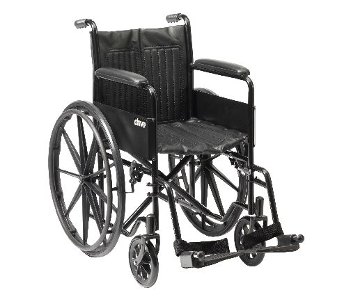 Drive S1 Wheelchair. Mobility Therapy Center has the largest range of Wheelchairs and Transit Chairs at the best prices. Buy Wheelchairs with the best price be sure to view all our wheelchairs for sale at MTC. All Prices include Free Delivery Australia Wide. Visit us at www.mobilitytherapycentre.com.au