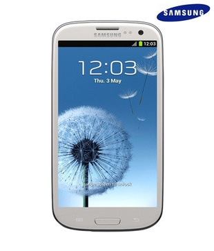 #Snapdealbestproducts  Rule the galaxy with Samsung Galaxy S3 -I9300 (Marble White)    http://www.snapdeal.com/product/samsung-galaxy-s3-i9300-marble/127355?pos=0;542?utm_source=Fbpost_campaign=Delhi_content=89406_medium=080612_term=Prod