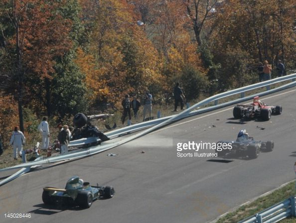 513 Best Francois Cevert Images On Pinterest My Passion Car And