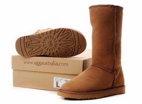 best 25 ugg boots on sale ideas on reiss
