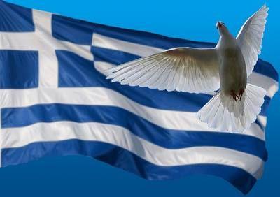 «Σ' όλους τους τόπους κι αν γυρνώ μόνον ετούτον αγαπώ!» .. Οδυσσέας Ελύτης  https://youtu.be/eMPe82LKSaQ