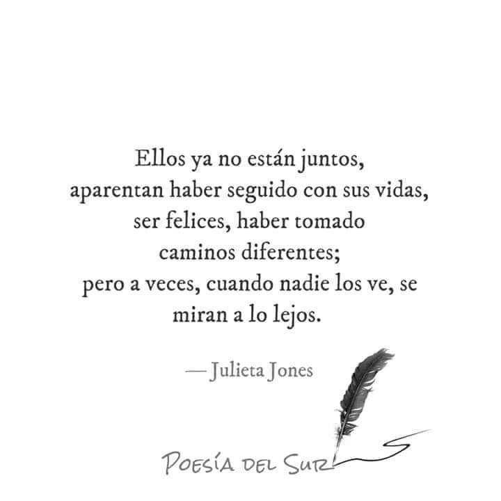 Pin De Yanina Gallegos En Fb Poema Cortos De Amor Ser Feliz Poemas Cortos
