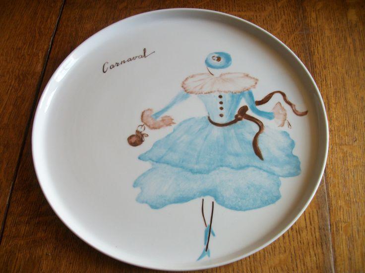 1451 best peinture porcelaine images on pinterest dinner. Black Bedroom Furniture Sets. Home Design Ideas