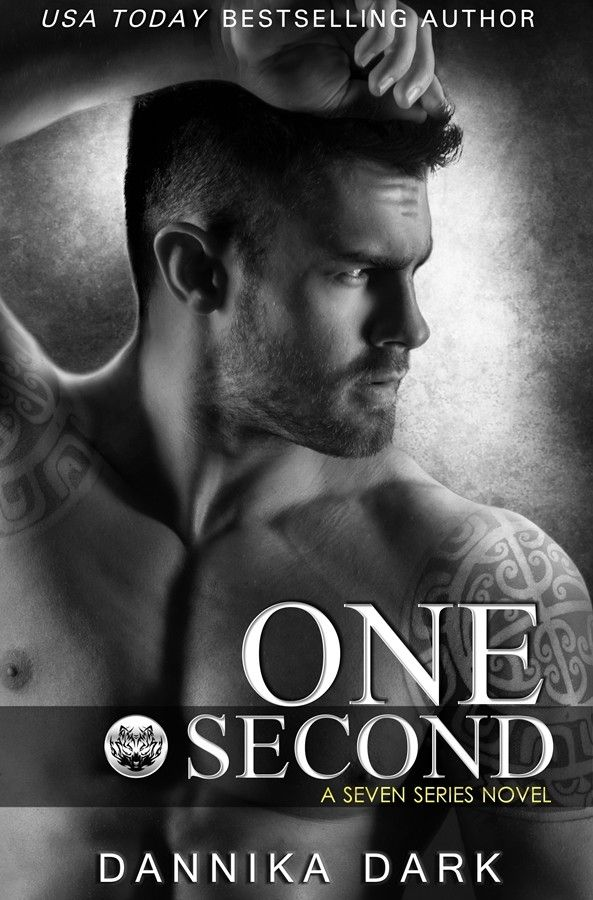 The 39 best cover porn images on pinterest book covers cover one second by dannika dark cover reveal the book disciple fandeluxe Gallery