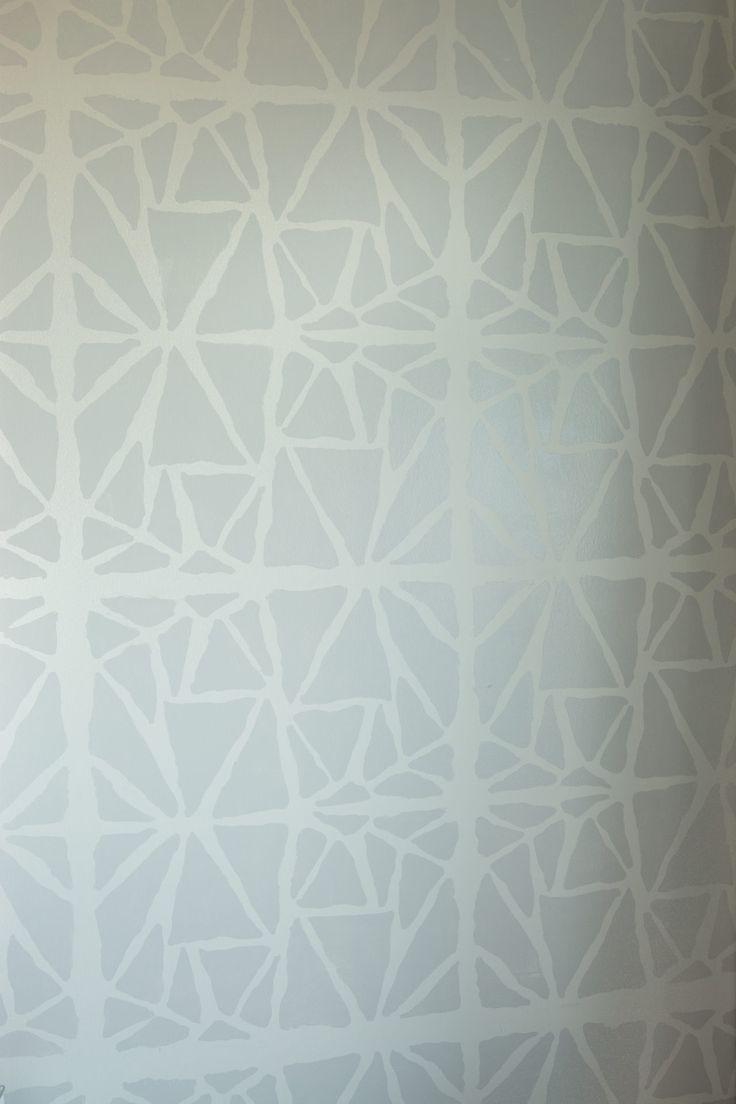 Best 25 diy stenciled walls ideas on pinterest stencil wall art best 25 diy stenciled walls ideas on pinterest stencil wall art wall stenciling and furniture stencil amipublicfo Gallery