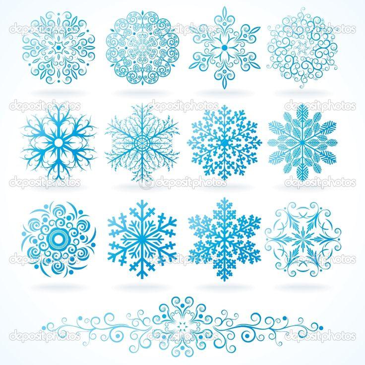 depositphotos_8444191-3D-Vector-Snowflakes-Set-of-Festive-Decorative.jpg 950×950 pixels