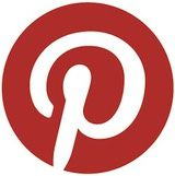 Pinterest for Restaurants
