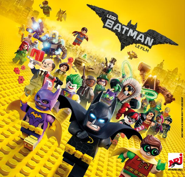 les 25 meilleures id es de la cat gorie jeux lego batman sur pinterest. Black Bedroom Furniture Sets. Home Design Ideas