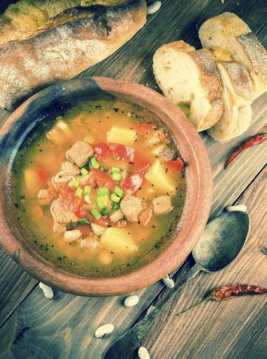 冬に食べたい 世界の煮込み料理10選_中国網_日本語