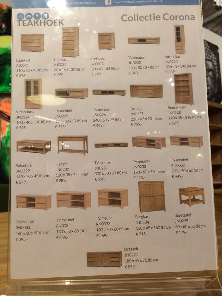 Idee dressoir provence toulon beelden : 61 best Woonkamer en eethoek images on Pinterest | Dining table ...