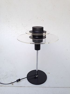 Scandinavian-Desk-Lamp-With-Lucite-Bezels-1970s-80s