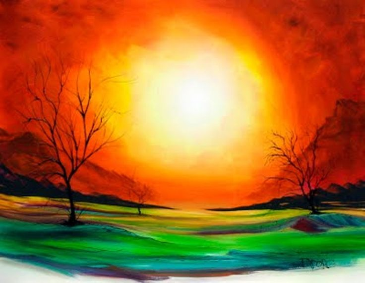 Colorful Abstract Paintings Hd Wallpapers Hd 400 x 300