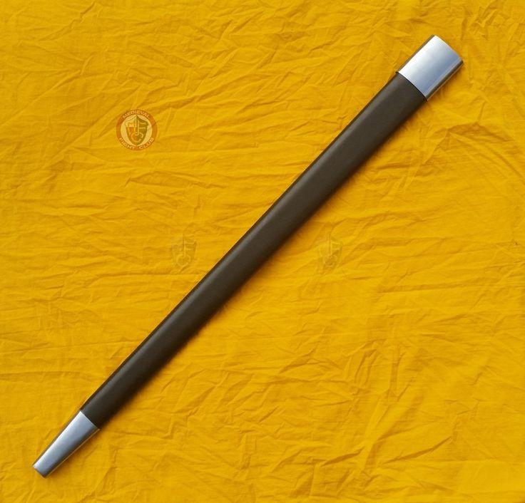 Sword Scabbard $35
