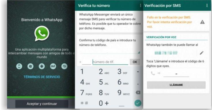 Baixar Whatsapp Gratis: WhatsApp é uma das aplicações mais populares na Play Store e é por uma razão muito importante.