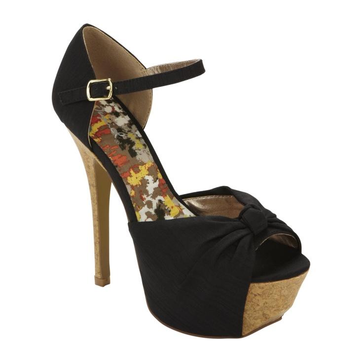 kmart high heel shoes 28 images heels pumps kmart
