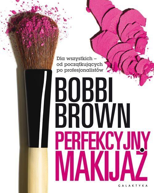 Perfekcyjny makijaż - Nieprzyzwoicie naturalny sklep dla kobiet lubiących siebie