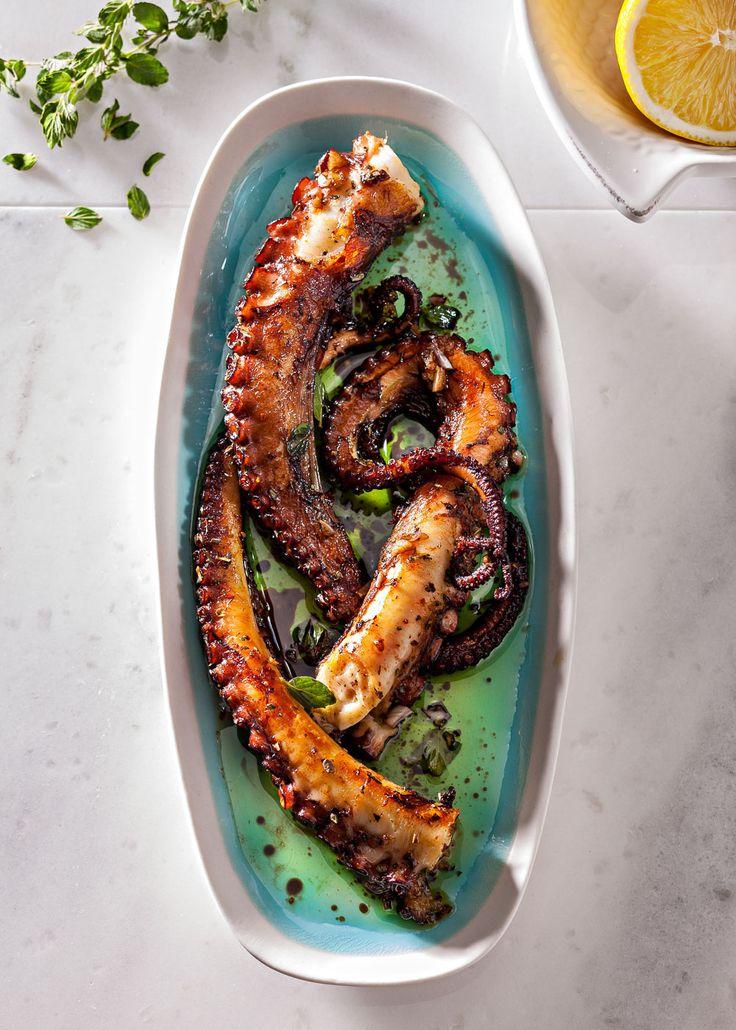 Tolga Yurdaer Photography, Sea Food Recipes, Food Photography, Su Ürünleri Tanıtım Grubu, Turkish Sea Food,