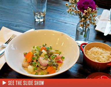 Le Philosophe, 55 Bond St. (between Bowery & Lafayette St.); 212-388-0038 or lephilosophe.us. Savor-Faire    Le Philosophe gives credence to French stalwarts        Read more: http://www.tastingtable.com/entry_detail/nyc/12467/Le_Philosophe_gives_credence_to_French_stalwarts.htm#ixzz2MRrcjBbj