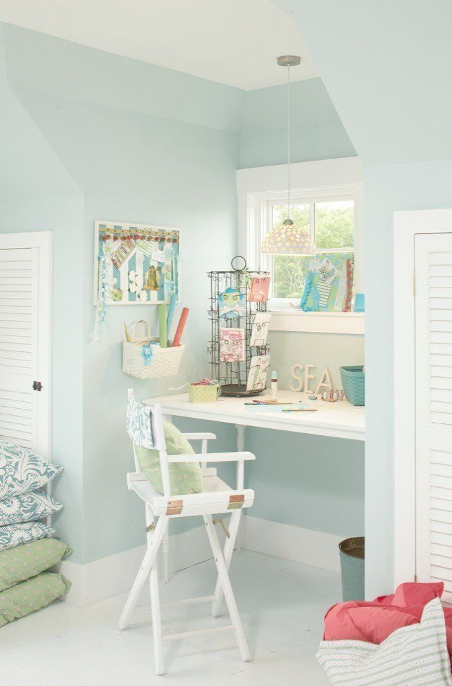 Beach House Decorating Games 2 Beach House Interior Paint Colors