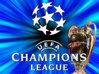 JP no Lance: Copa dos Campeões: Atlético vence Bayern por 1 a 0...