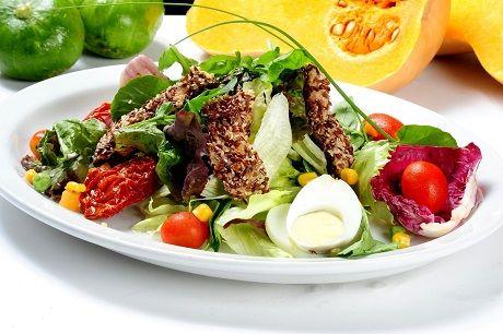 Alimentos Que Adelgazan Eficazmente  #Nutrición y #Salud YG > nutricionysaludyg.com