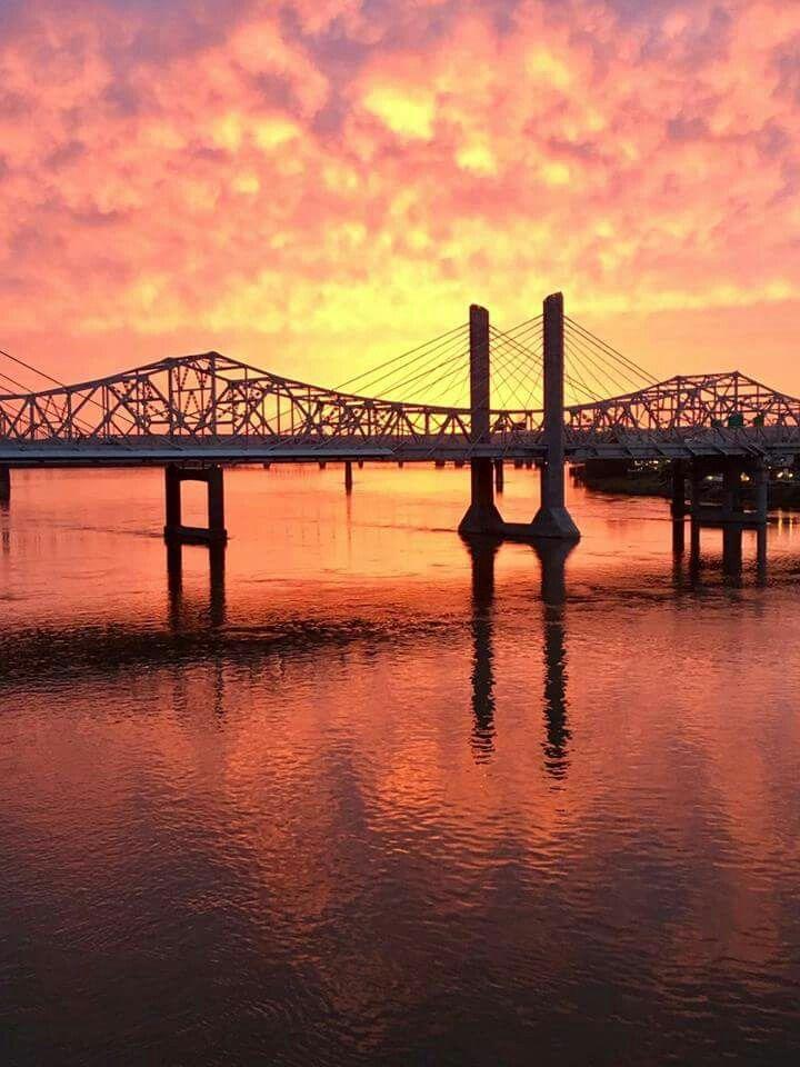 Louisville 1309 best My Kentucky Home images
