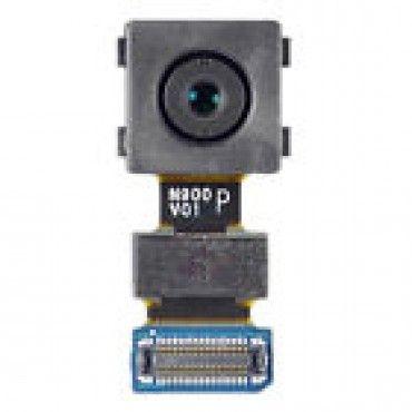 Back Rear Camera Module Flex Cable for Samsung Galaxy Note 3 N9000 N900A N900T CA$17.99 In Stock #Back Rear Camera  #Module Flex Cable  #cell phone repair parts