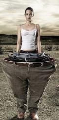 Şems Aslan nohut suyu ile zayıflama formülü - mucize iksirler #diyet #zayiflama…