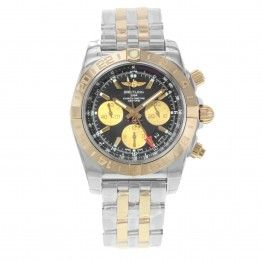 17 best ideas about pre owned watches grey crop top chronostore carries the world s largest selection of brand new and certified pre owned watches for
