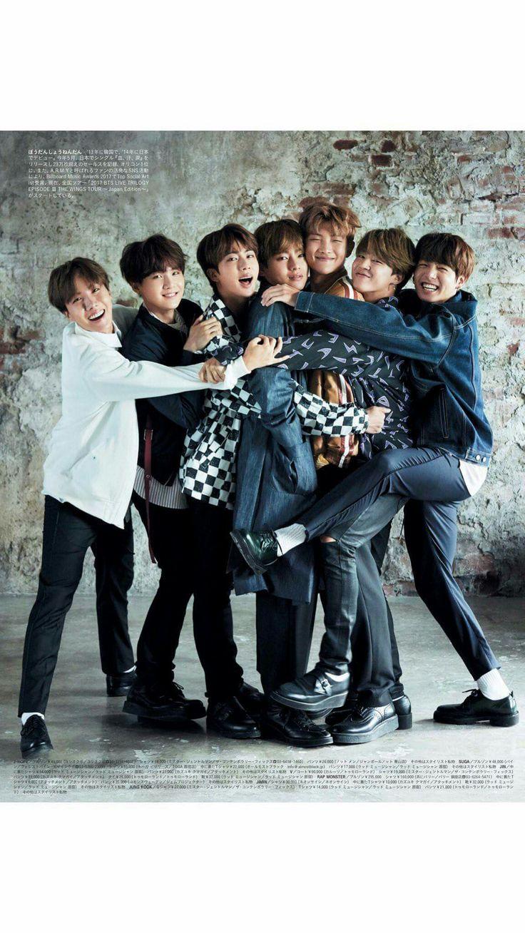 Look at v   BTS   BTS, Bts wallpaper, Bts group photos