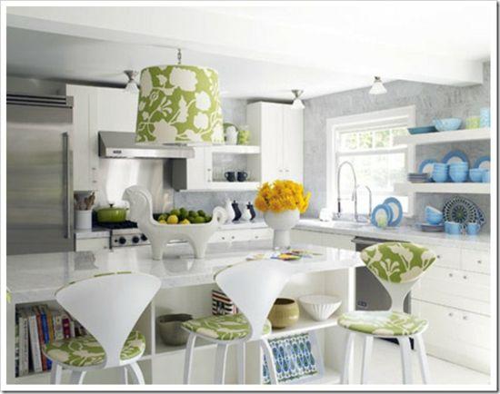 17 best ideas about Grün Farbe on Pinterest  Maurerkübel, Do it