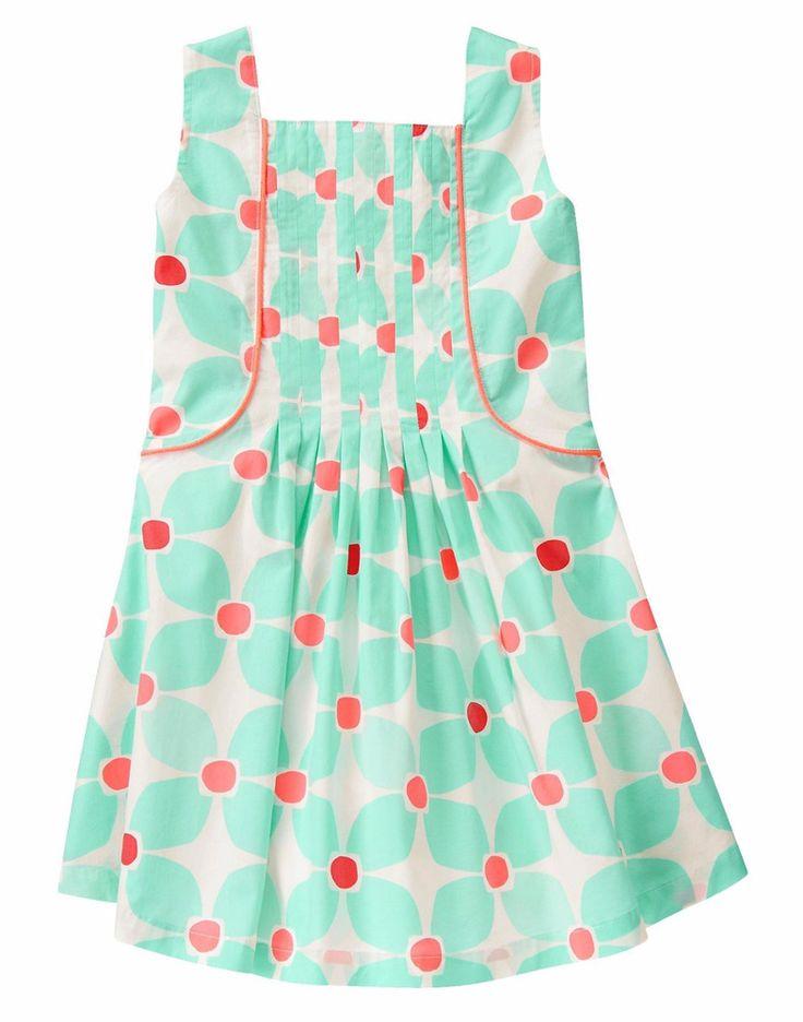 599 mejores imágenes de Gymboree Girls Clothing Dresses Romper ...