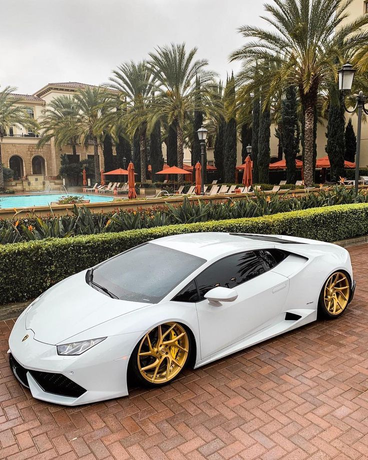 Low Huracan 🔥 supercar Old sports cars, Luxury cars