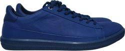 """""""DYNECKT"""" S-NAPTIK DIESEL ΑΝΔΡΙΚΑ sneakers (Y01262.P0991.T6024)-DIESEL"""
