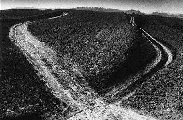 Michał Cała - 102/1/2 Ropczyce 1976