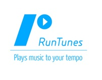 http://www.appdesignserved.co/gallery/RunTunes-(iPhone-and-iPodTouch-application)/4159199