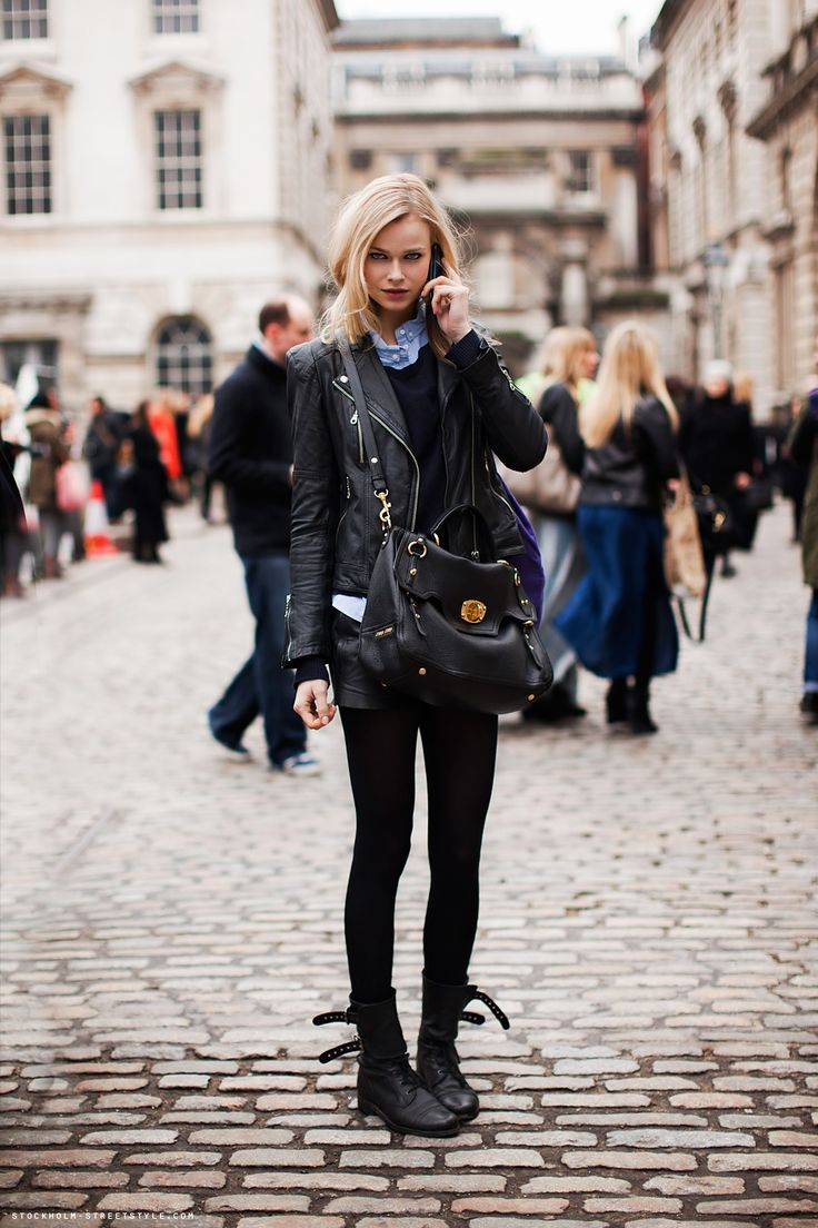 61 best fall style images on pinterest | beads, braids and fashion