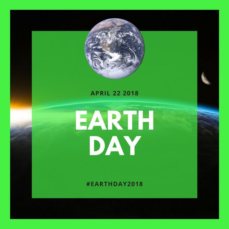 Earth Day is this weekend! Both Buckeye Surf and Kawartha Lifestyle are proud to offer eco friendly products!