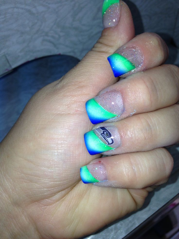 My Nail Polish Obsession My Birthday Nails: 86 Best Images About Nail Designs On Pinterest