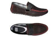 модная мужская обувь http://mangus.com.ua/muzhskie