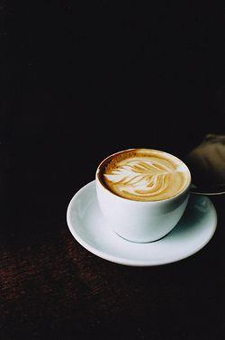 coffee Lavazza Coffee Machines - http://www.kangabulletin.com/online-shopping-in-australia/espresso-point-australia-experience-the-delectable-taste-of-luxury-coffee/ #lavazza #espressopoint #australia commercial coffee machine, lease coffee machine and coffee machines for coffee shops